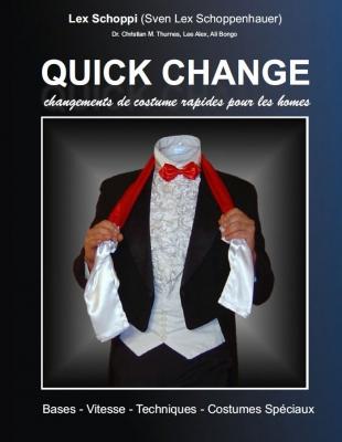 quickchangefrench.jpg