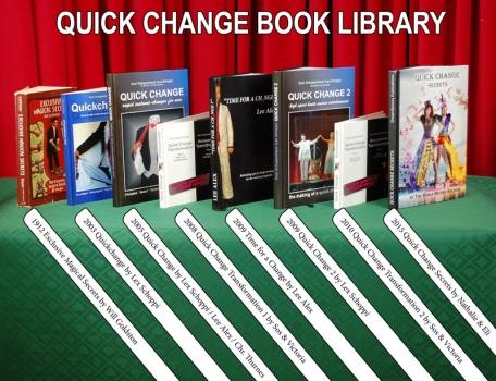 quickchangebooks1912-2015.jpg