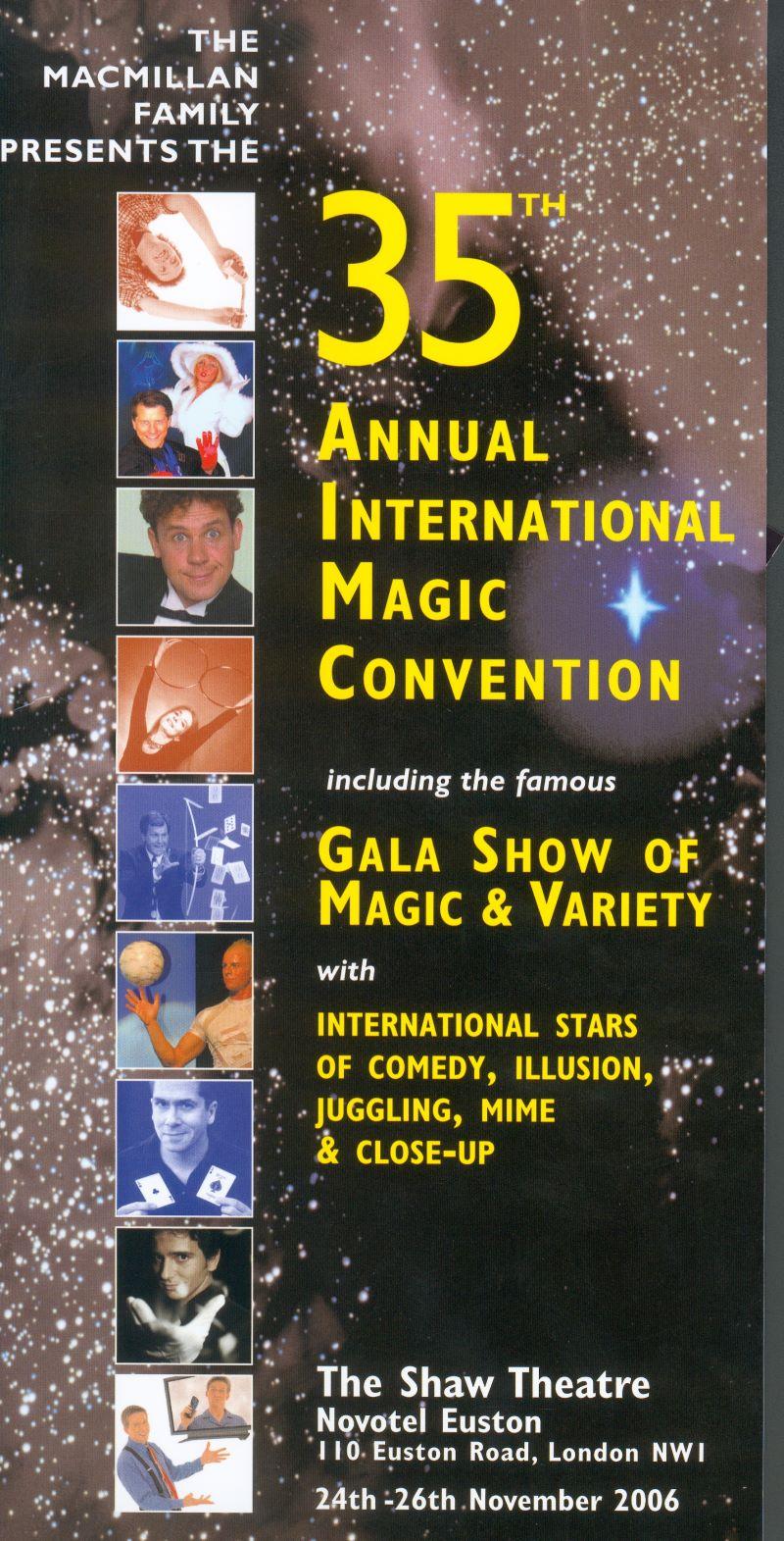 flyer_cover.jpg