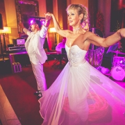 Lex Schoppi & Alina Quick Change Show 2014 im ***** Hotel de Rome in Berlin Fotos by Darek Gontarski