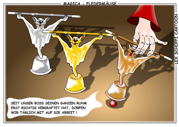 Related pictures trickfilmfiguren kleine maulwurf kleine maulwurf 14
