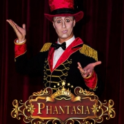 Circus Phantasia