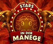 Stars in der Manege