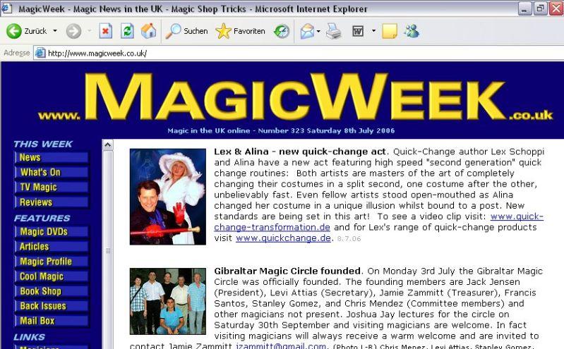 presse_magicweek.jpg