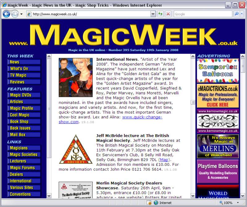 presse_magicweek12008.jpg