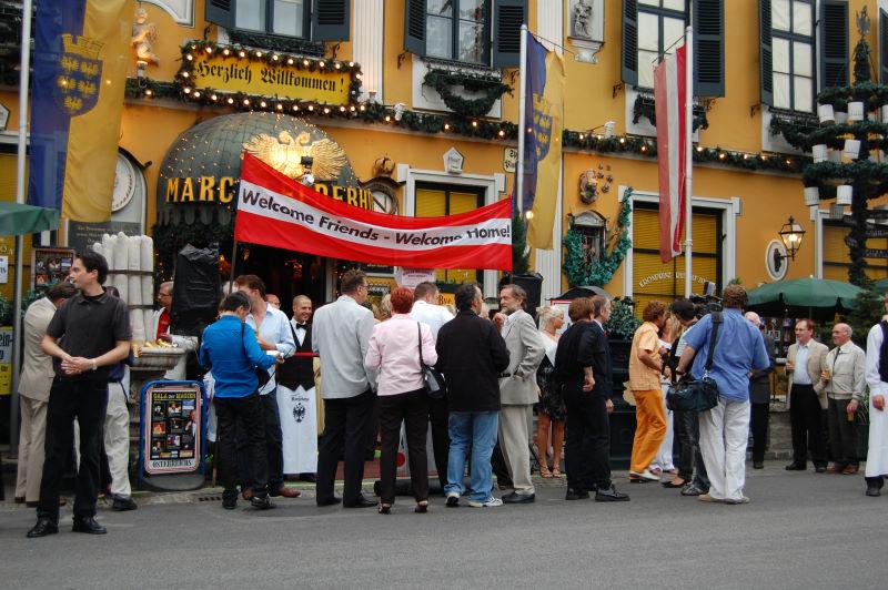 gala_der_magier_wien_2007_preshow1.jpg